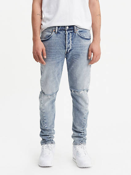 Levi's® Engineered Jeans™ 502™ Taper