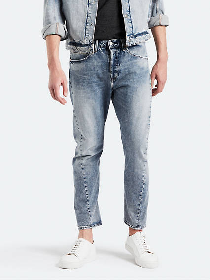 Levi's® Engineered Jeans™ 502 Taper