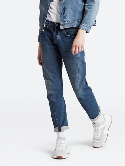 Levi's® Engineered Jeans™ 502™ Regular Taper Jeans