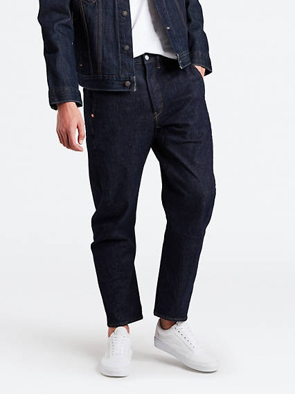 Levi's® Engineered Jeans™ 570 Baggy Taper Jeans