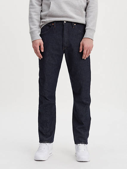 Levi's® Engineered Jeans™ 541 Athletic Taper