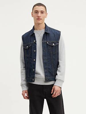 4dd2ab192abf00 LGBT & Pride Clothing - Pride Shirts, Jeans & More   Levi's® US