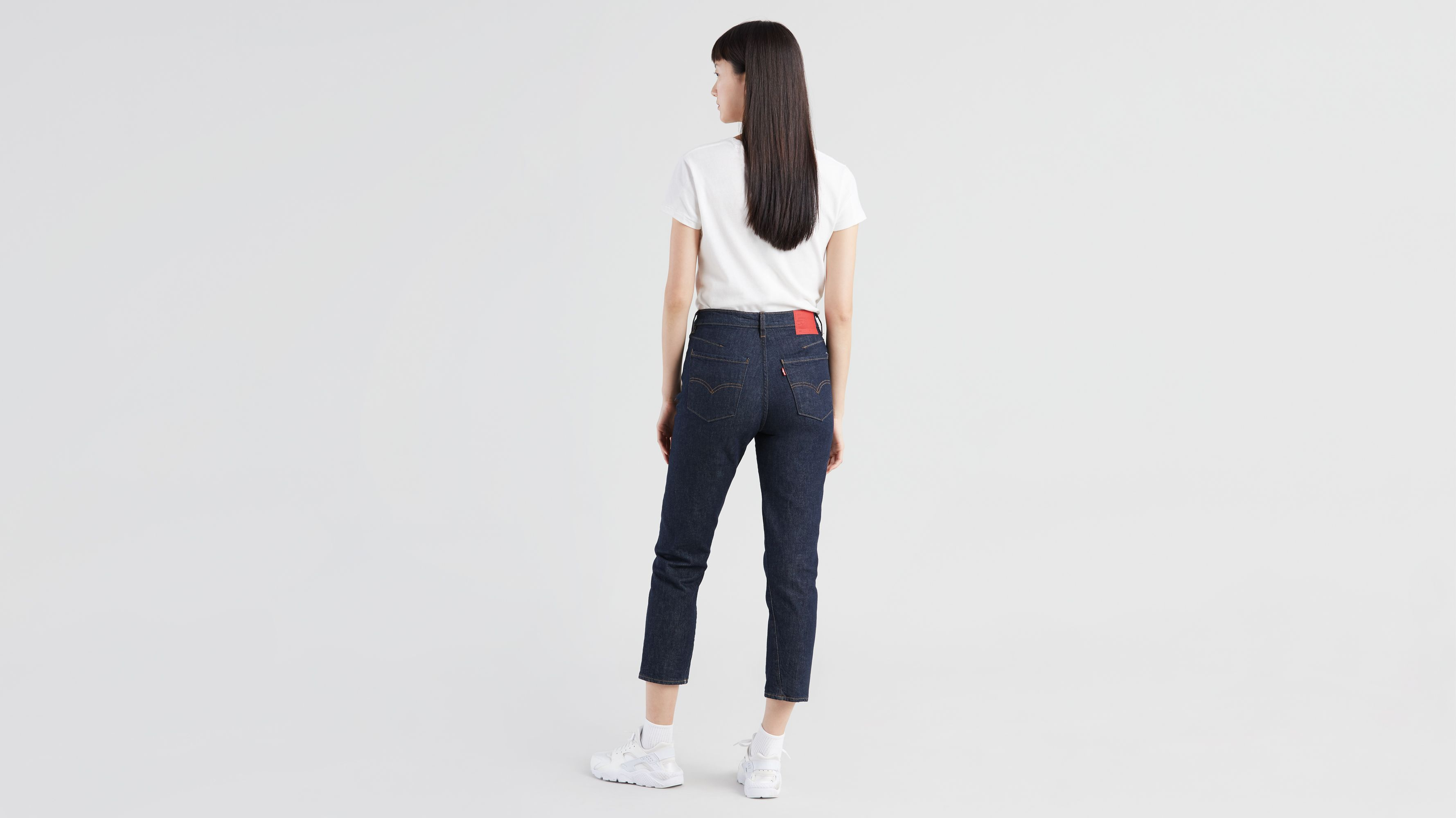 Levi's® Engineered Jeans™ Slouch Taper Jeans