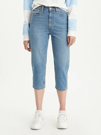 eaca1bfb Women's Jeans On Sale - Shop Discount Jeans | Levi's® US