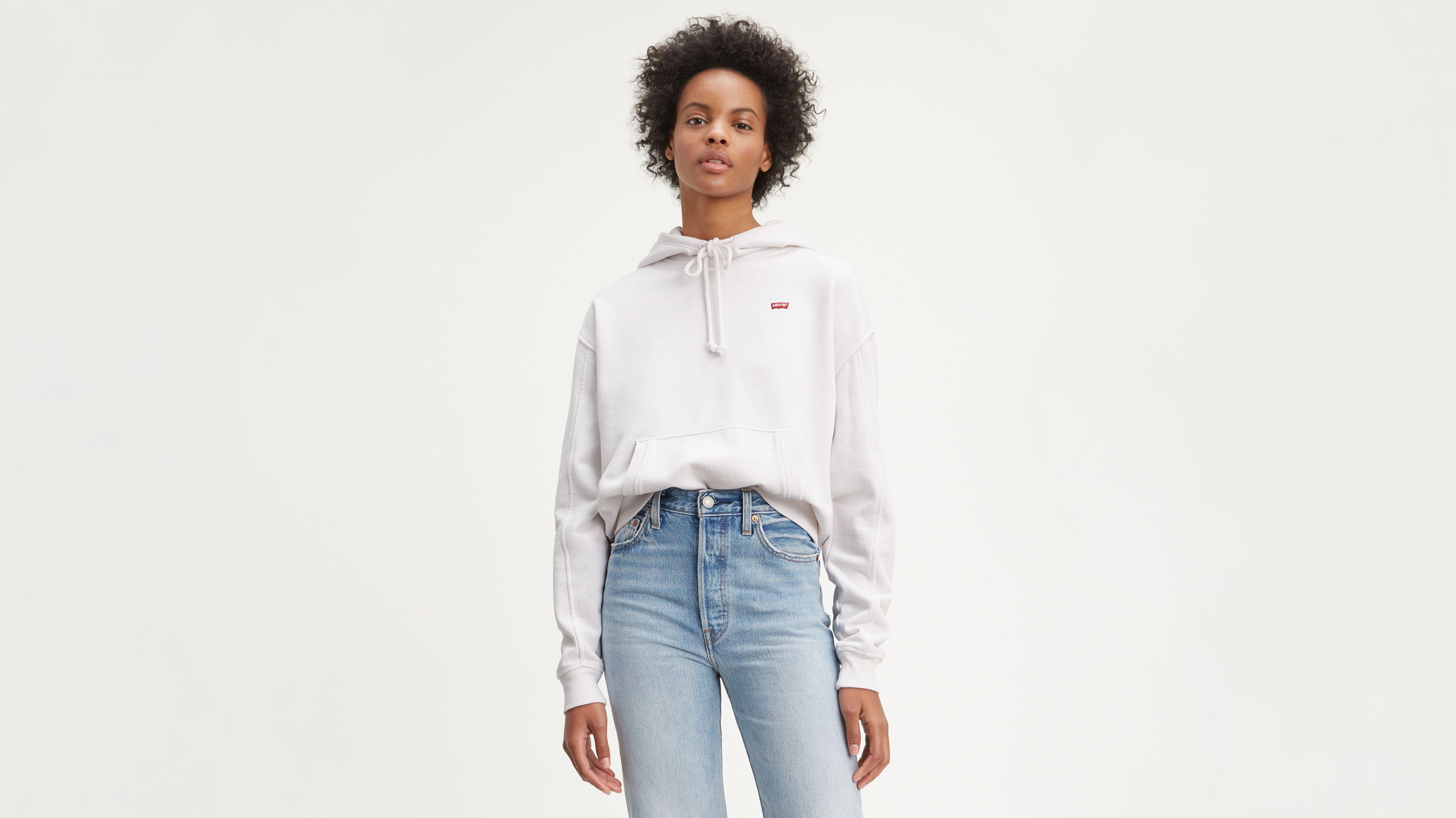 Grey Hoodies & Sweatshirts   adidas US