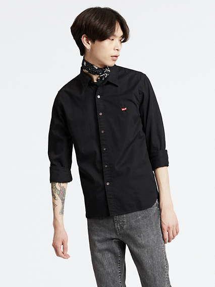 Housemark Shirt