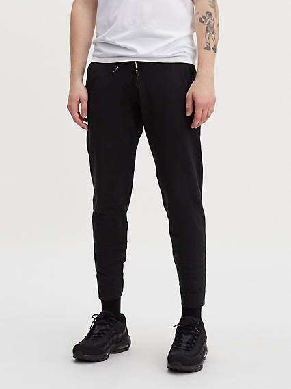 Levi's® Engineered™ Jeans Knit Jogger Pants