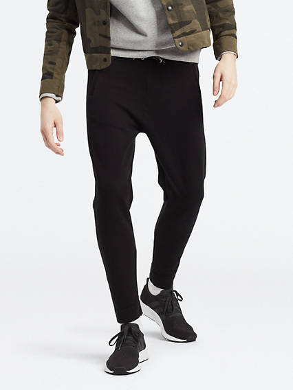 Levi's® Engineered Jeans™ Taper Knit Joggers