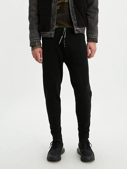 Levi's® Engineered Jeans™ Knit Jogger Pants