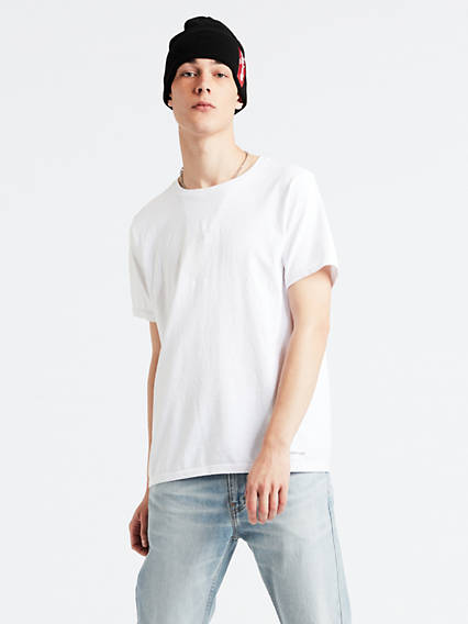 748c88f7b5 Levi s® Engineered Jeans™ Knit Tee