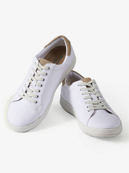 Smart 360 Flex Sneaker