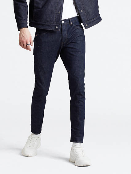 Levi's® Engineered Jeans™ 512 Slim Taper
