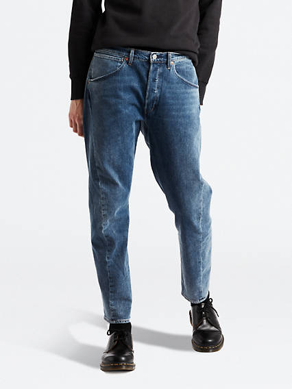 07c863dce0 Levi s® Engineered Jeans™ 512 Slim Taper