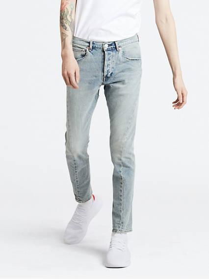 Levi's® Engineered Jeans™ 512™ Slim Taper Jeans