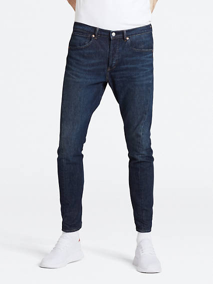Levi's® Engineered Jeans™ 512™ Slim Taper Jeans