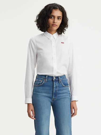 Ultimate Classic Shirt