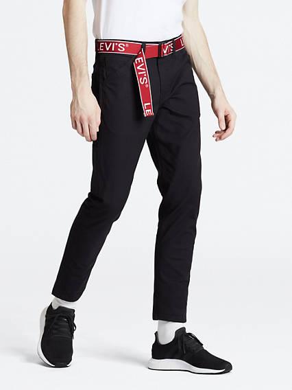 185bacbbc Men's Spodnie | Levi's® PL
