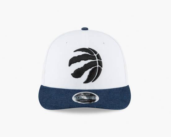 2f0e081f0 Levi's® x New Era® NBA Cap