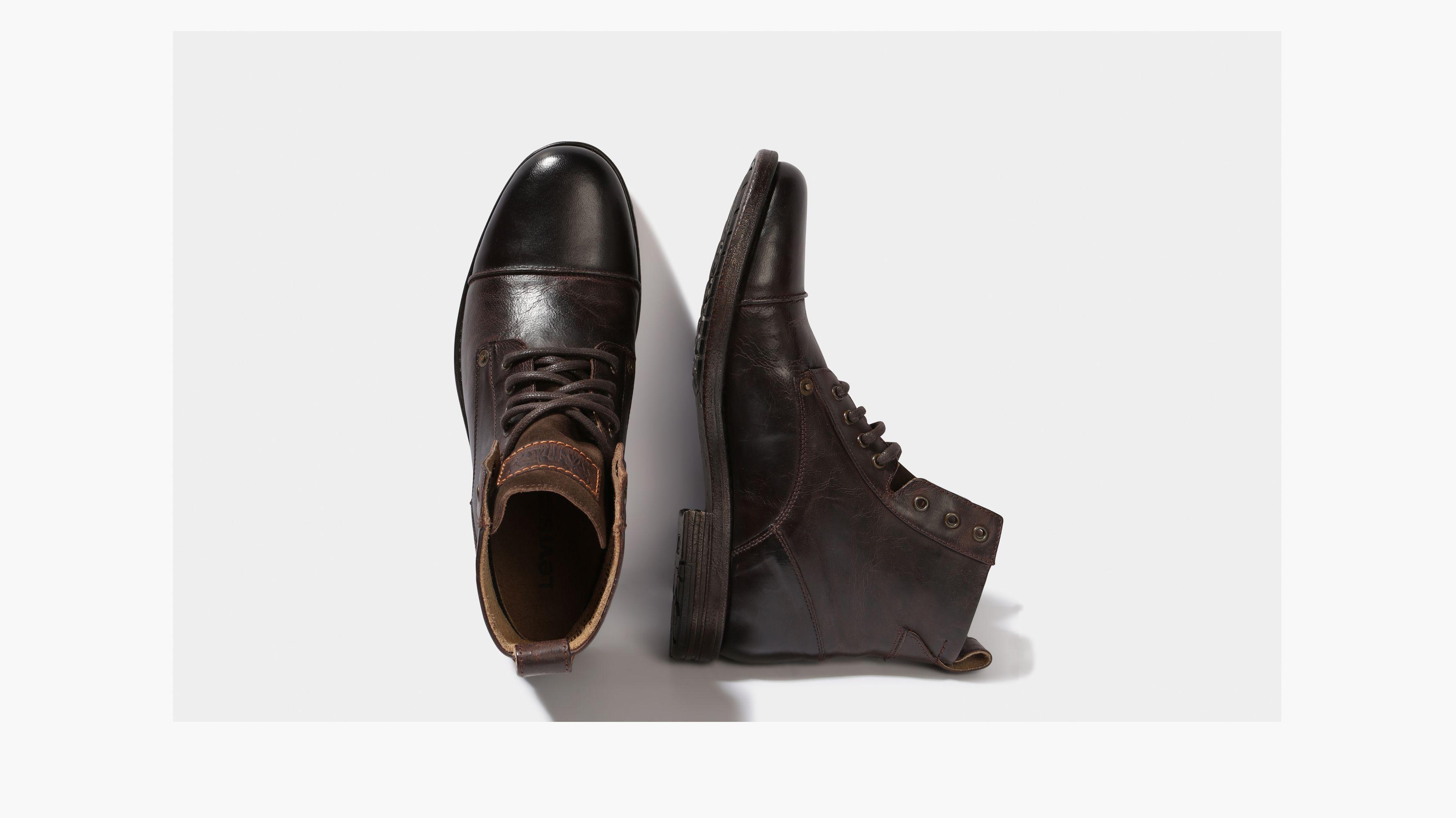 f9d7b13e20d Emerson Boots