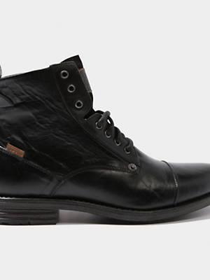 624d64de20424b Men s Shoes - Shop Boots
