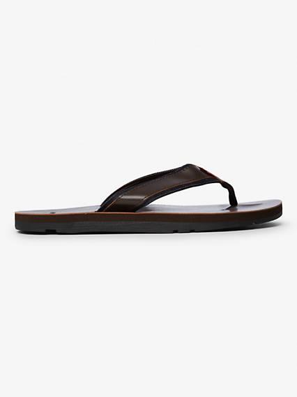 Jurupa Flip Flop