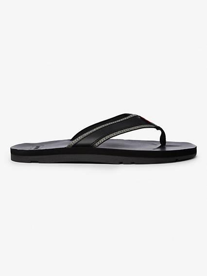 Jurupa Sandals