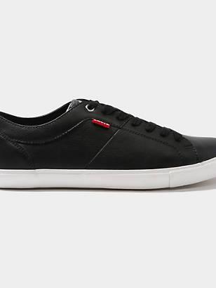1e9590d2907e Men Shoes