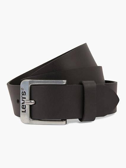 Free Belt