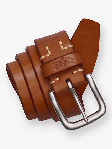 f1d5daf54db Men s Belts   Suspenders - Shop Belts Online