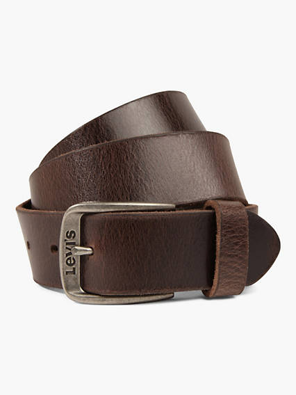 Alturas_Belt__Braun__Dark_Brown