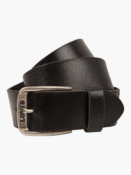 Alturas_Belt__Schwarz__Regular_Black