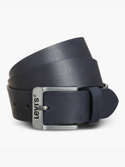 Men Belts   Levi s® GB 943e3289cb9