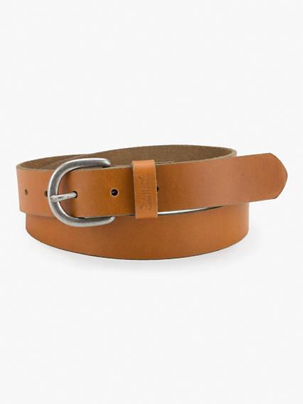 Icol Belt