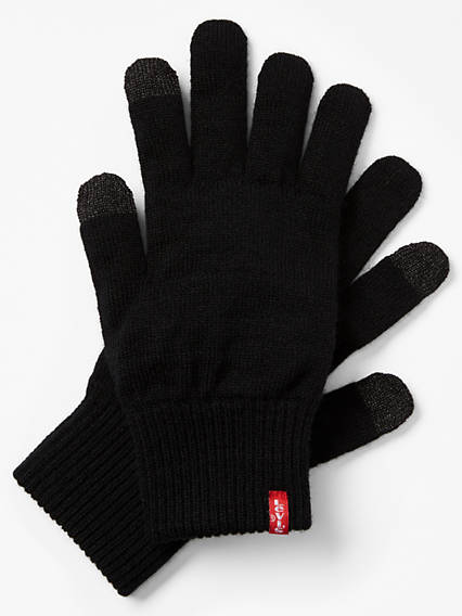 Ben Touch Screen Gloves