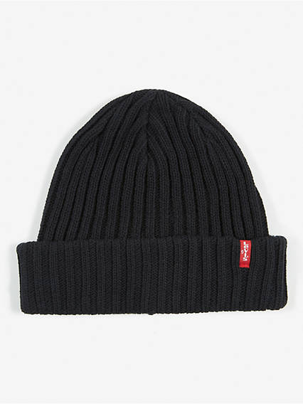 a47c069f Men Caps & Hats | Levi's® GB