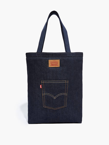 The Levi's® Back Pocket Tote