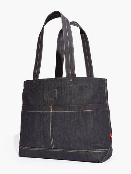 The Levi's® Icon Carryall