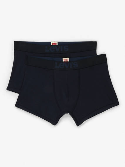 Levi's 200SF Trunk 2-Pack