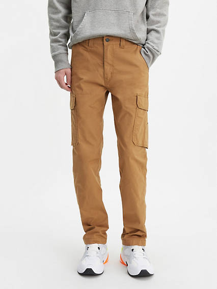 502™ Taper Fit Hybrid Cargo Pants