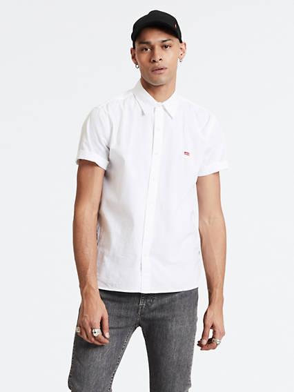 Battery Housemark Shirt