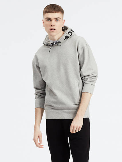Levi's® Engineered Jeans™ Sweatshirt