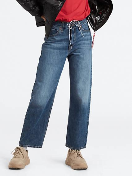 27220117 Women's Jeans | Levi's