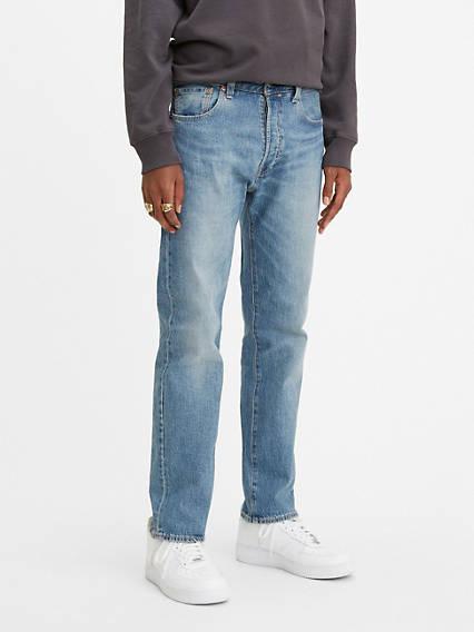 501® '93 Straight Men's Jeans