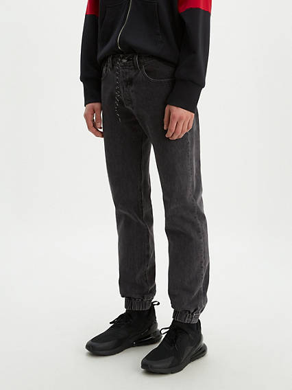 501® Original Fit Jogger Men's Jeans