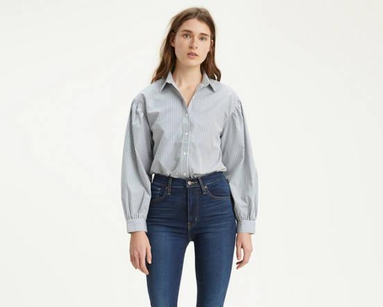 46365365e91 Mouse over image for a closer look. Diana Shirt Diana Shirt