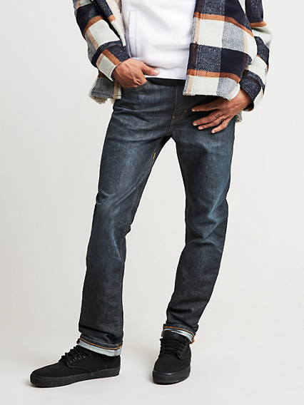 Levi's® Skateboarding™ 511™ Slim Fit Stretch Jeans