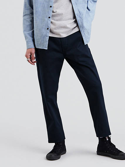 Levi's® Skateboarding™ Work Pants