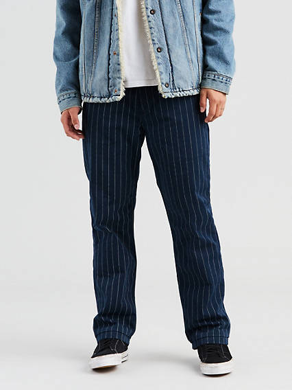 Levi's® Skateboarding Work Pants