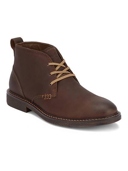 Tulane Shoes