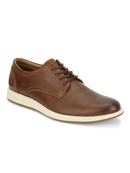 Parkview Shoes